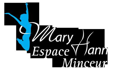 Espace minceur Mary Hann
